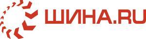 Шина.ру