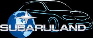 Subaru - СубаруЛэнд