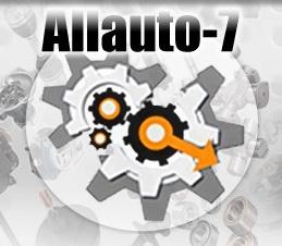 allauto-7